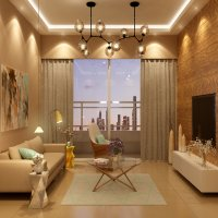 wadhwa_living_render01_ps.jpg
