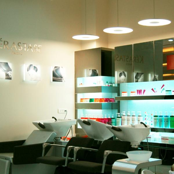 Other Salons